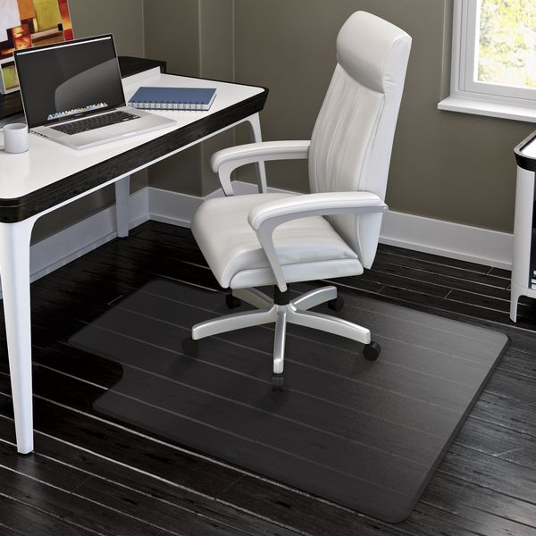 Hard Floor Chair Mats Floor Mats And Desk Mats For Hard