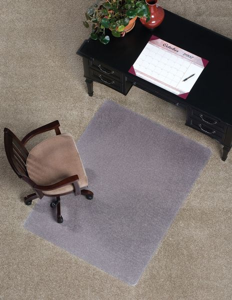 Standard Chair Mat Dm05